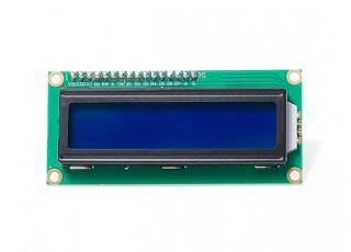 kingduino-blue-screen-lcd-module