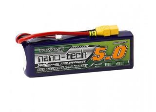 turnigy-battery-nano-tech-5000mah-3s-65c-lipo-xt90