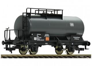 Roco HO Railway Maintenance Tank Wagon DB