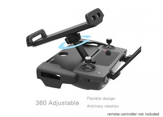 dji-mavic-pro-pad-holder-base