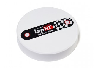 Immersion LapRF Personal Racing Timing System