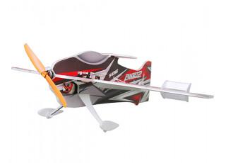 h-king-piaget-2-3d-plane-kit-820-side