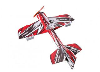 h-king-piaget-2-3d-plane-kit-820-above