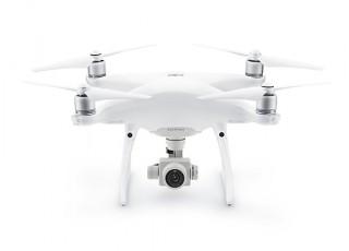 dji-drone-phantom-4-advanced