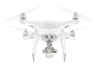 dji-drone-phantom-4-advanced-back