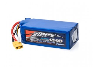 zippy-battery-8400mah-30c-xt90
