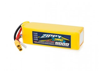 zippy-battery-5000mah-6s-40c-xt90