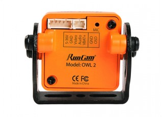 runcam-owl2-fpv-camera-pal-back
