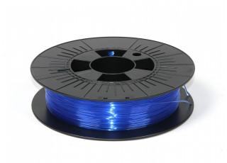premium-3d-printer-filament-petg-500g-transparent-blue