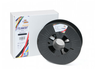 premium-3d-printer-filament-wood-500g-black-wood-box