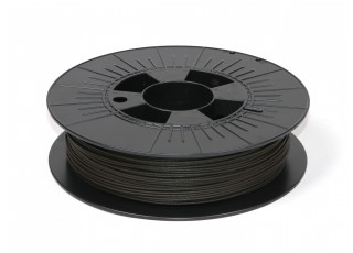 premium-3d-printer-filament-wood-500g-black-wood