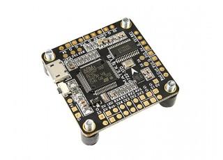 Matek Systems F722-STD Flight Controller w/ OSD and Barometer