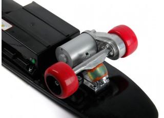 Street Style Electric Skateboard Wheel view