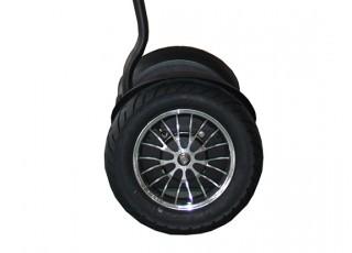 City Model Self-balancing Electric Scooter Wheel
