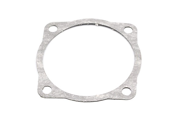 NGH GT35/35R 35cc Gas Engine Replacement Rear Cover Plate Gasket