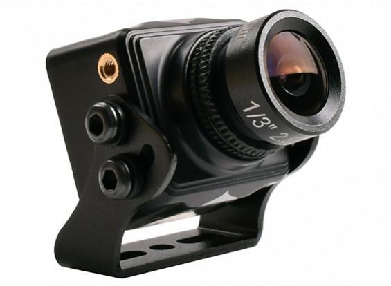 RunCam Swift Mini Black FPV CCD Camera (NTSC)