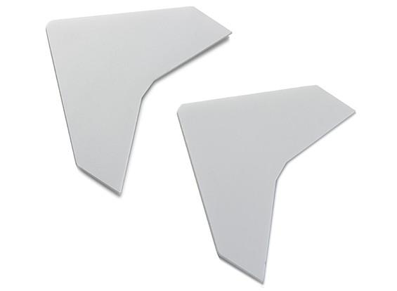 Voltigeur-plane-spare-wing-side-fin