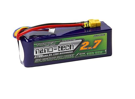 turnigy-battery-nano-tech-2700mah-6s-65c-lipo-xt60
