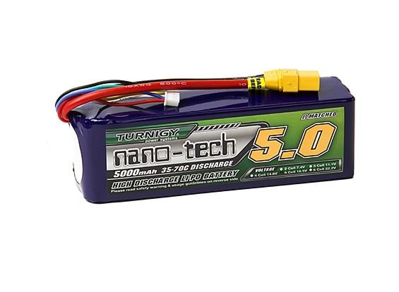 turnigy-battery-nano-tech-5000mah-5s-35c-lipo-xt90
