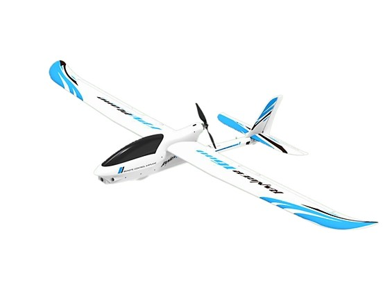 ranger-1600-pusher-glider