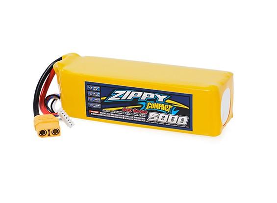 zippy-battery-5000mah-60c-xt90