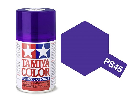 tamiya-paint-translucent-purple-ps-45