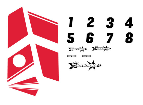 sidewinder-spare-red-sticker-set