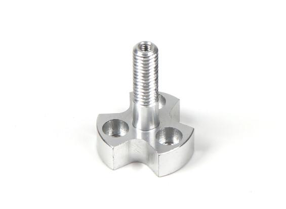 sidewinder-spare-prop-adaptor