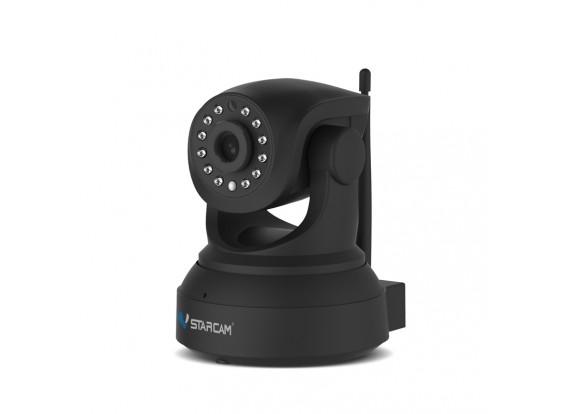Vstarcam C72R HD Wireless IP Security Camera with Audio Night Vision Pan & tilt