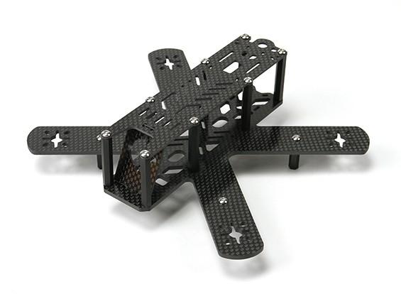 Kim 180 FPV Drone Racer (Kit Frame)