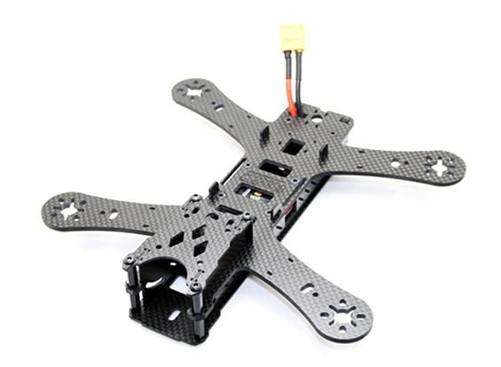 Quadro GEPRC GEP180 Corrida Drone (Kit)