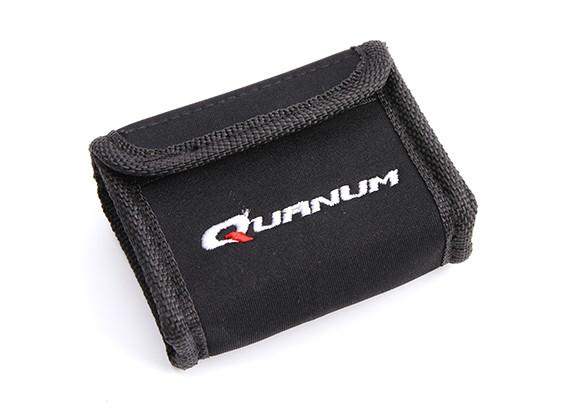 Quanum Pouch Bateria Para Goggles FPV