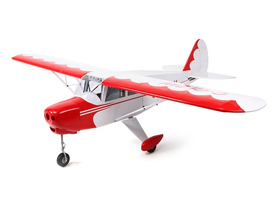 PA-22 Tri-pacer 46 tamanho EP-GP