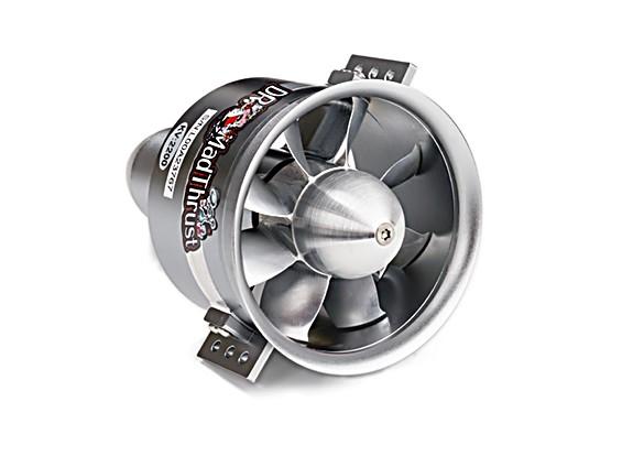 LEDFADPS8B70-1A22 / 6S (70 milímetros)