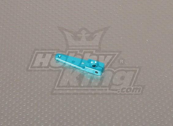 CNC V2-Hitec 1,25 (M3) Azul