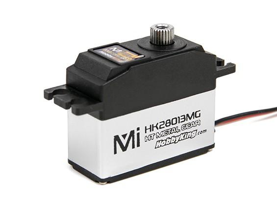 6 kg HobbyKing ™ Mi Digital High Torque Servo mg / 0.11sec / 26g