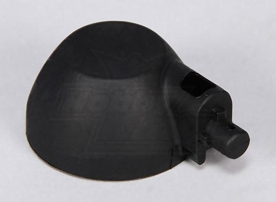 Esquerda balde de luz (1pc / saco) - 260 e 260S