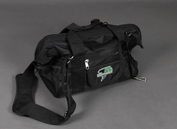 Utility Turnigy Bag - 380x230x275mm
