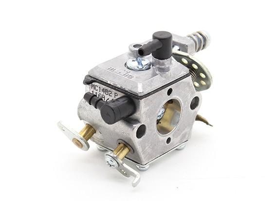 RCG Carburador 26cc substituição