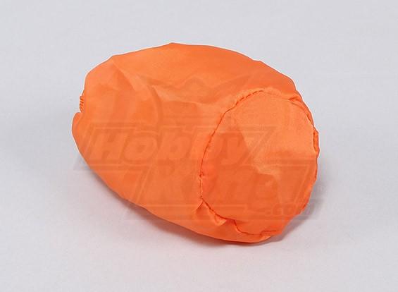 Capa de proteção para o filtro de ar Baja 260 e 260S