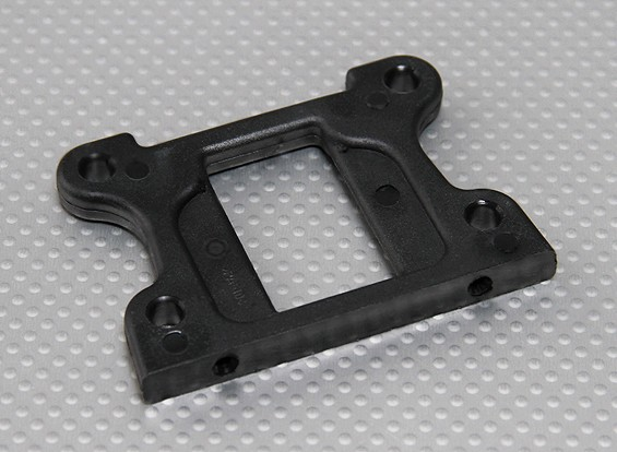 Rear Lower Brace - Turnigy Twister 1/5