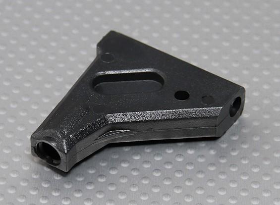 Traseiro direito superior Suspension Arm - Turnigy Twister 1/5