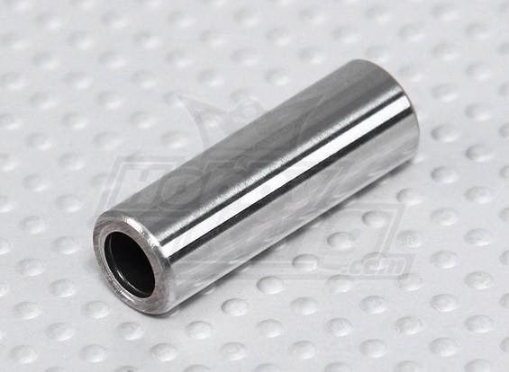 DM-55cc Piston (Pulso, Gudgeon) Pin