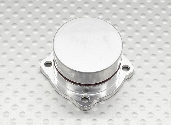 TrackStar SEG 21 de competência do motor - tampa traseira substituição