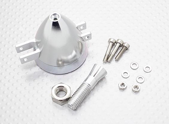 Folding Prop Spinner 40 milímetros eixo / 5,0 milímetros