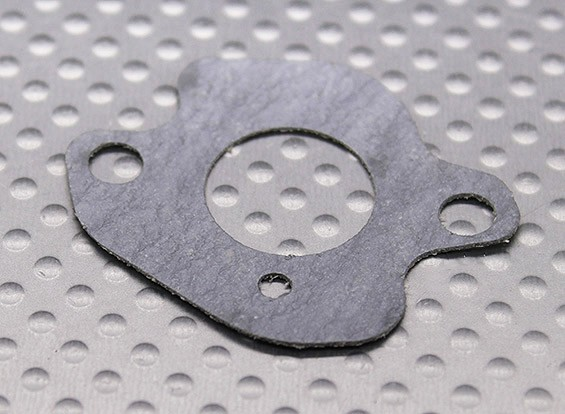 Substituição do cilindro Connector Junta para Turnigy motor a gasolina 30cc