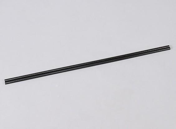 Bumblebee - Landing Gear Cruz tubo (2pcs)