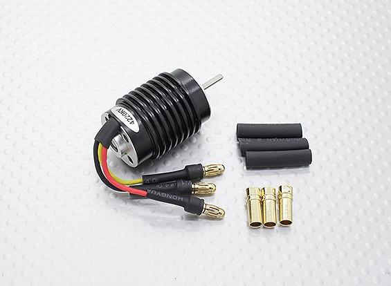 4220kv B20-30-22L-FIN Brushless Inrunner Motor