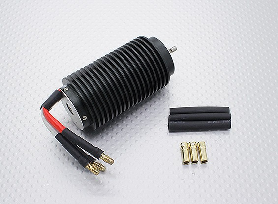 B28-67-12XL-FIN Brushless Inrunner 1900kv
