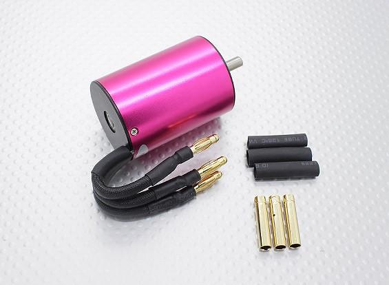 B36-50-06S Brushless Inrunner 5900kv